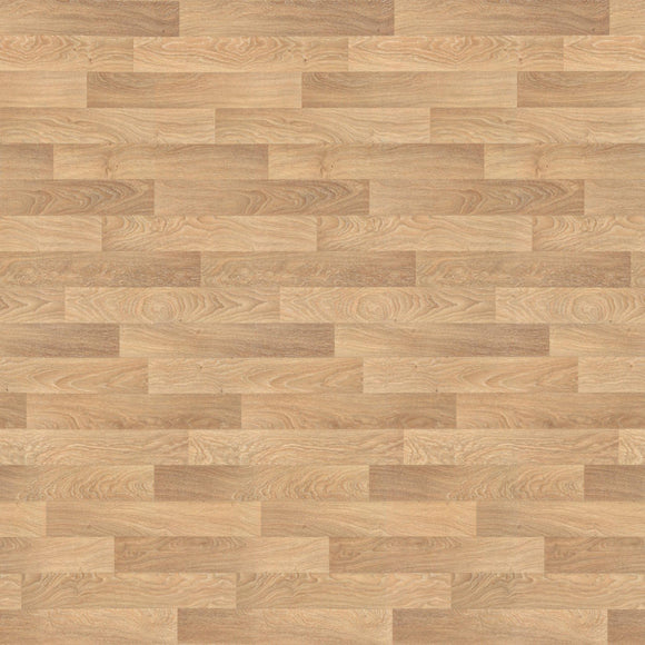 Wood - Pacific Oak - Project Floors - Resilient Sheet - Purline - Project Floors New Zealand Flooring Design specialists