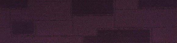 Aotea Square Plum 730 - IN STOCK - Project Floors