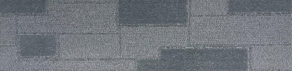 Aotea Square Light Grey 773 - IN STOCK - Project Floors