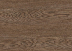 Wood L - Classic Oak Autumn - Indent