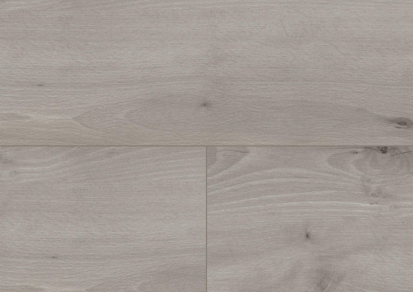 Wood XL - Village Oak Grey - Indent