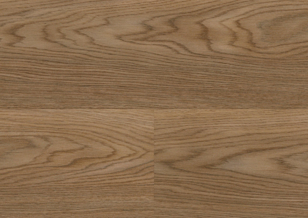 Wood L - Classic Oak Summer - Indent