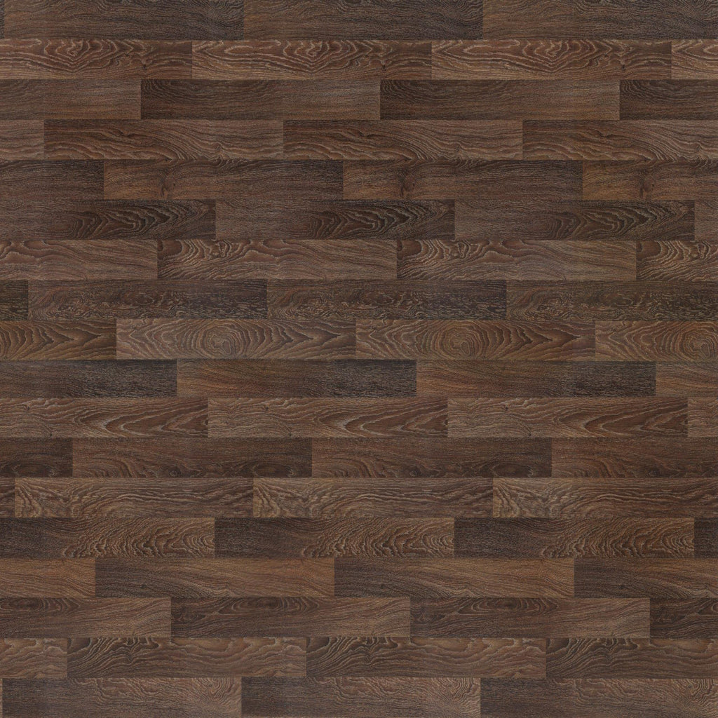 Wood - Missouri Oak - Indent