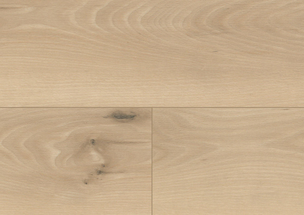 Wood XL - Village Oak Cream - Project Floors - Resilient Plank - Purline - Project Floors New Zealand Flooring Design specialists