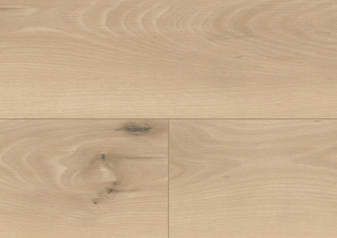 Wood XL - Village Oak Cream - Indent