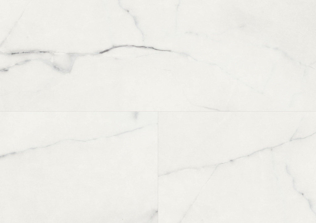 Stone XL - White Marble - IN STOCK