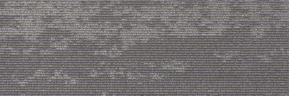 Cumulus - Protile 09 - Project Floors - Carpet tile - Cumulus - Project Floors New Zealand Flooring Design specialists