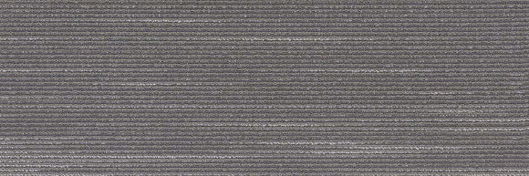 Crossover - Protile 09 - Project Floors - Carpet tile - Crossover - Project Floors New Zealand Flooring Design specialists
