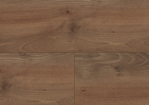 Wood XL - Village Oak Brown - Indent