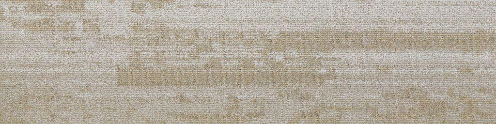 Tranquility - Protile - A1 - Project Floors - Carpet tile - Tranquility - Project Floors New Zealand Flooring Design specialists
