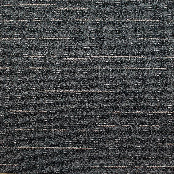 Akaroa - Protile 07 - Project Floors - Carpet tile - Bases - Project Floors New Zealand Flooring Design specialists