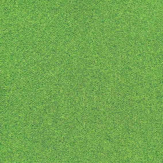 BLUFF 08 - LIME - IN STOCK - Project Floors