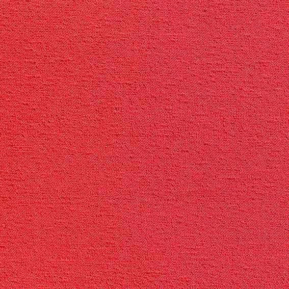 BLUFF 70 - FIRE RED - IN STOCK - Project Floors