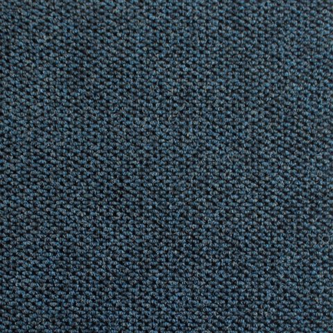 C34 Indi Blue - INDENT