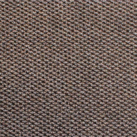 C80 Raw Umber - INDENT