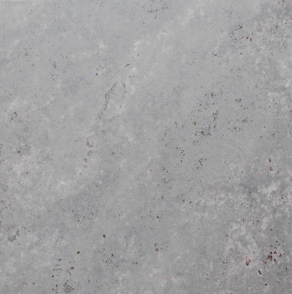 Concrete - CF5404 IN STOCK - Project Floors