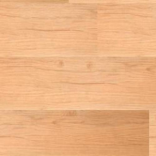 Nouveau Plank - Freestyle 3025 - Project Floors - Vinyl Plank - Nouveau Plank - Project Floors New Zealand Flooring Design specialists