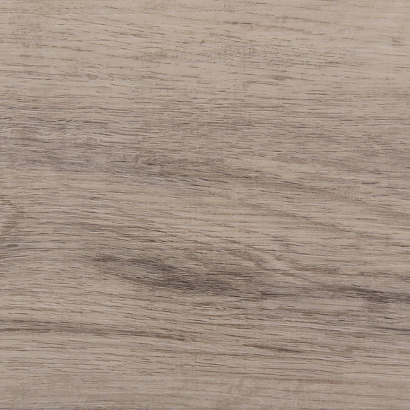 Easy Lay - Wheat JQL 01 - Project Floors - Vinyl Plank - Easy Lay - Project Floors New Zealand Flooring Design specialists