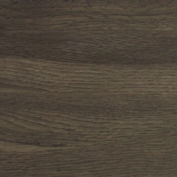 Easy Lay - Buckwheat JQL 04 - Project Floors - Vinyl Plank - Easy Lay - Project Floors New Zealand Flooring Design specialists