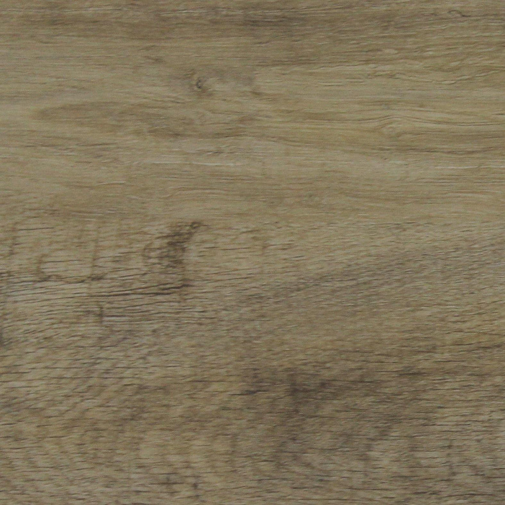 Easy Lay - Oat JQL 05 - Project Floors - Vinyl Plank - Easy Lay - Project Floors New Zealand Flooring Design specialists
