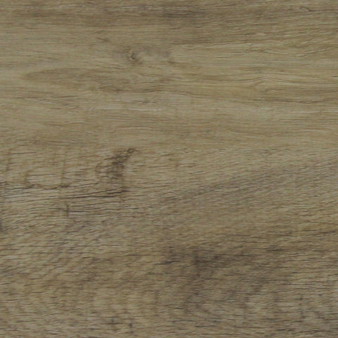 Oat Easy Lay - JQL 05 - LIMITED STOCK - Project Floors