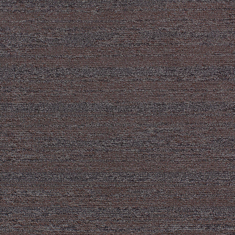 Korako B 05 - IN STOCK - Project Floors