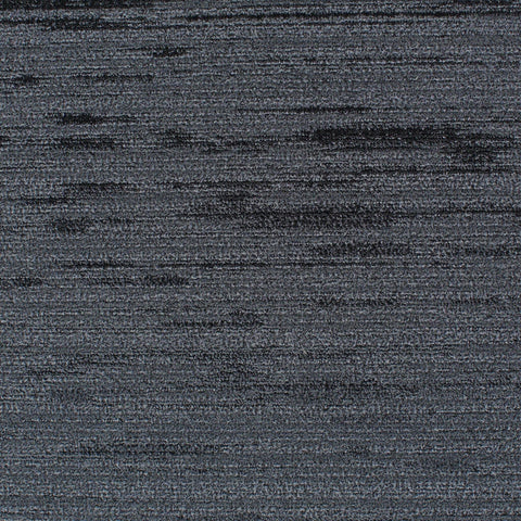 Korako B 09 - IN STOCK - Project Floors