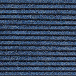 Marine Blue - LV 36 - IN STOCK