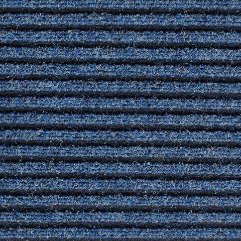 Marine Blue - LV 36 - IN STOCK - Project Floors