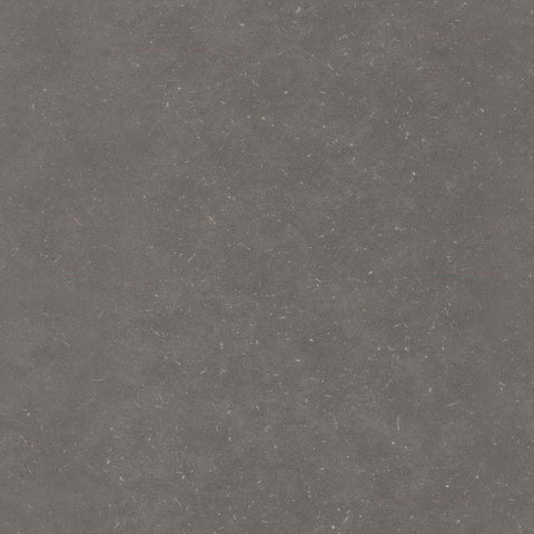 Purline Levante Steel Grey