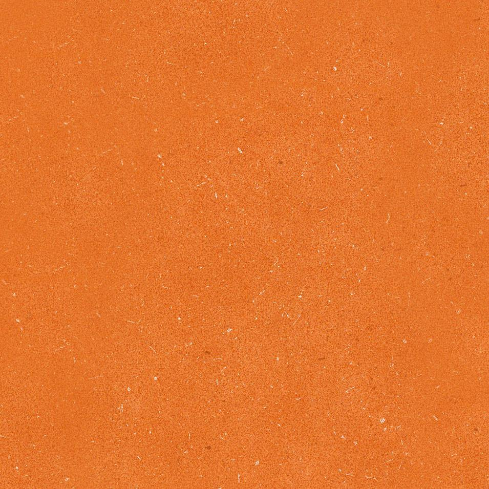 Purline Levante Terracotta Dark