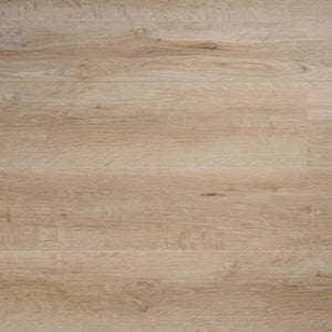 MegaPlank2 01 - LIMITED STOCK - Project Floors