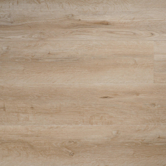 MegaPlank2 - 01 - Project Floors - Vinyl Plank - MegaPlank - Project Floors New Zealand Flooring Design specialists