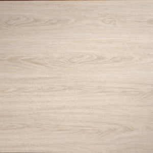 MegaPlank2 02 - IN STOCK - Project Floors