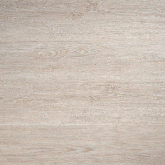 MegaPlank2 - 03 - Project Floors - Vinyl Plank - MegaPlank - Project Floors New Zealand Flooring Design specialists