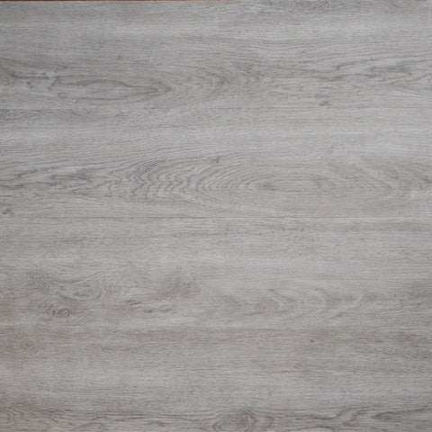 MegaPlank2 04 - IN STOCK - Project Floors