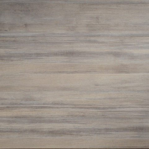 MegaPlank2 05 - IN STOCK - Project Floors