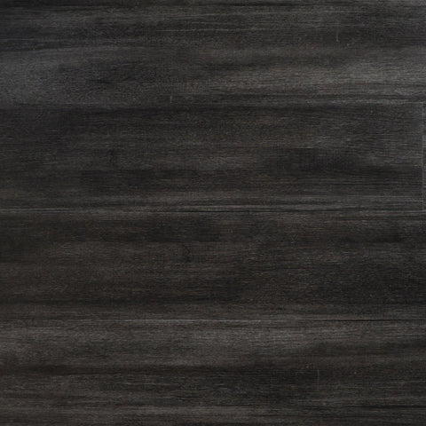 MegaPlank2 06 - IN STOCK - Project Floors
