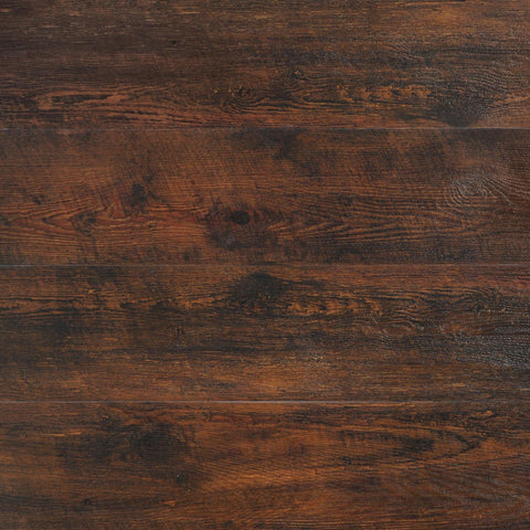 MegaPlank2 09 - IN STOCK - Project Floors