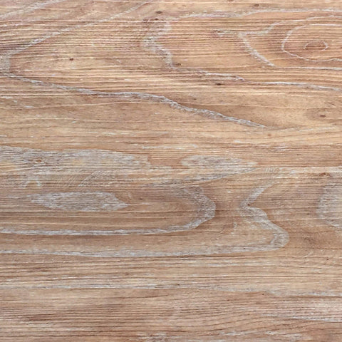 MegaPlank 3060 - IN STOCK - Project Floors
