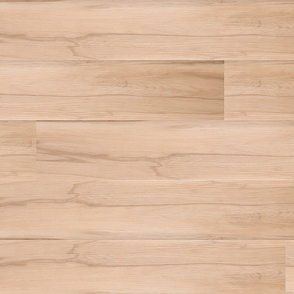 MegaPlank 3102 - IN STOCK - Project Floors