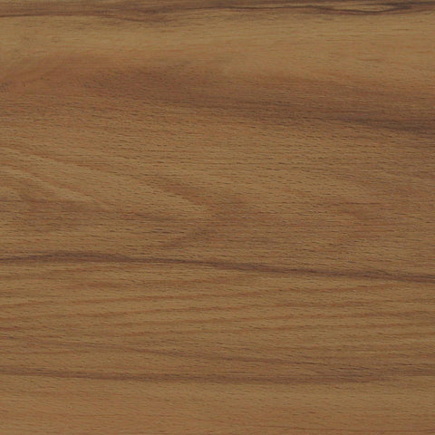 MegaPlank 3107 - IN STOCK - Project Floors