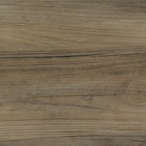 MegaPlank 458 - IN STOCK - Project Floors