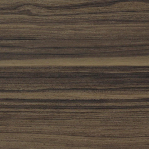 MegaPlank 7215 - IN STOCK - Project Floors