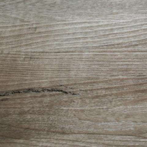 MegaPlank 2012 - IN STOCK **NEW** - Project Floors