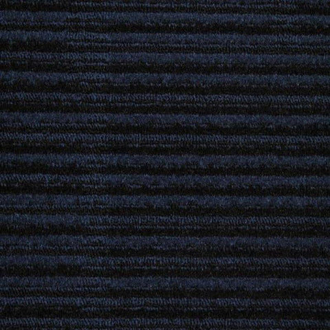Kapiti Coast - BLACK + NAVY 559 - IN STOCK - Project Floors