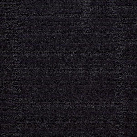 Kapiti Coast - BLACK 573 - IN STOCK - Project Floors