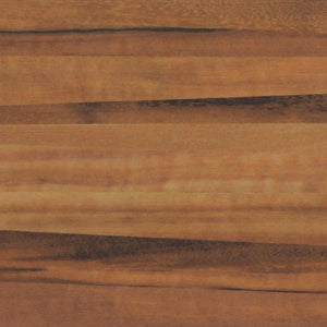 NP 2940 - Limited Stock - Project Floors