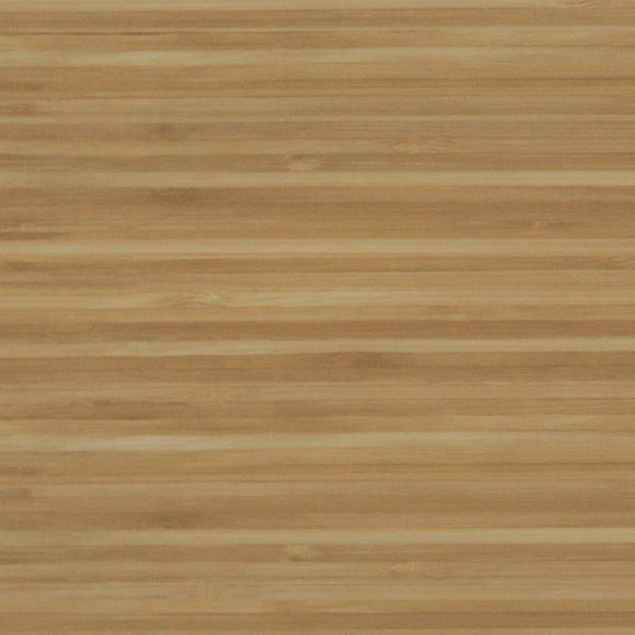 NP 3001 - IN STOCK - Project Floors