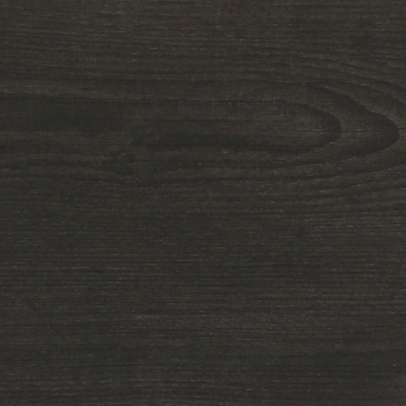 Nouveau Plank - NP 3161 - Project Floors - Vinyl Plank - Nouveau Plank - Project Floors New Zealand Flooring Design specialists